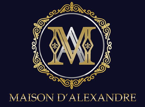 Maison D'Alexandre