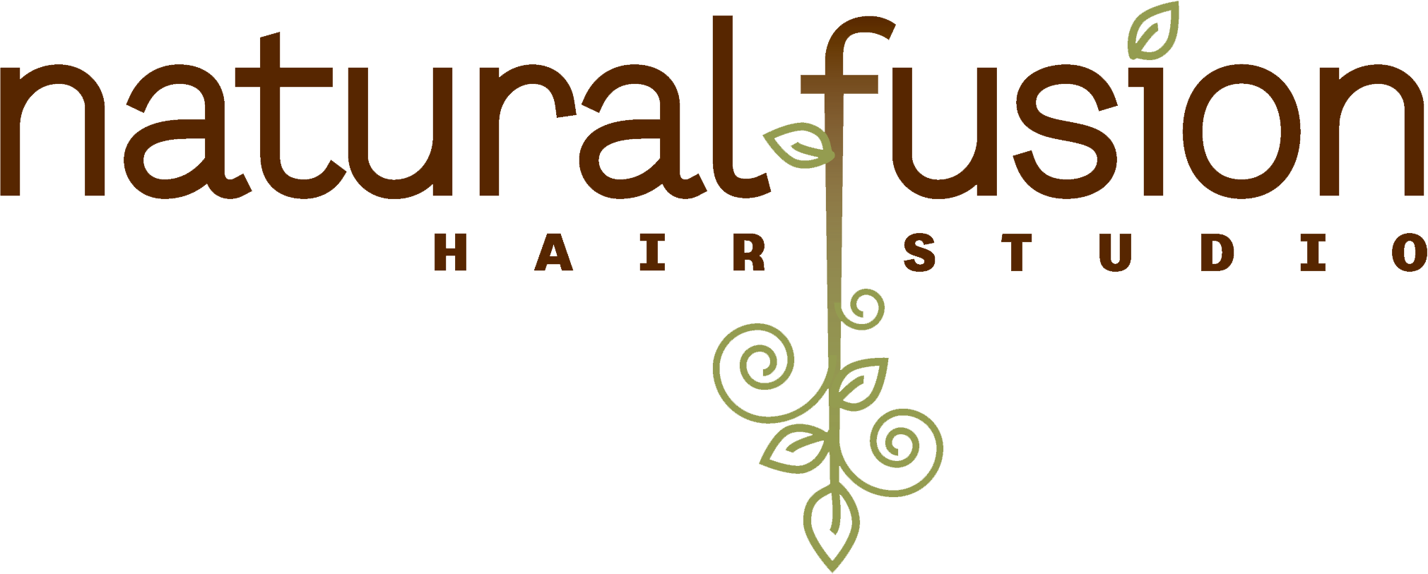 Natural Fusion Hair Studio