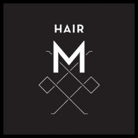 Hair M - Downtown Portland